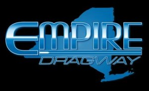 Empire Dragway - Leicester, NY