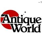 Antique World – Five Buildings of Antiques, Jewelry, Gifts, Collectibles and Furniture – Clarence, NY