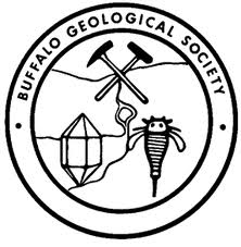 Buffalo Geological Society Meetings and Events