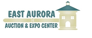 East Aurora Auction and Expo Center- East Aurora NY