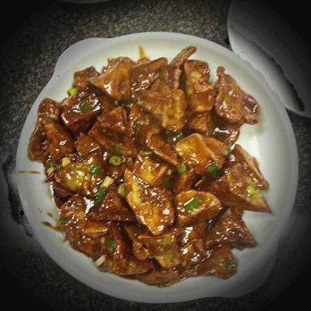 Home Taste Chinese Restaurant Buffalo Ny