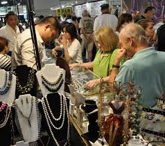 international gem and jewelry show may 13 15 2016