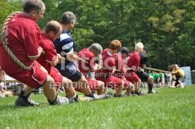 Fergus Scottish Festival And Highland Games August 12 14