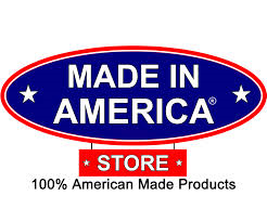 Made in America Store Offers Over 7000 Products Made in the USA - Order Online or Call 716-652-4872