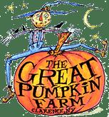 Great Pumpkin Farm -Trebuchet Contest-October 21-22 – Clarence, NY