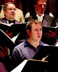 buffalo gay mens choir