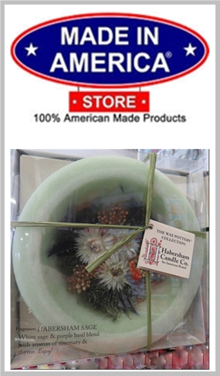 """""""Buy American Made Products"""" at the Made in America  Store – Order Online or call 716-652-4872"""