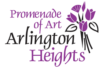 2018-Promenade of Art Arlington Heights- June 9-10, 2018 ...