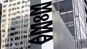 Free Admission On Fridays From 4 8pm At Moma Museum Of