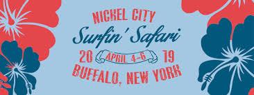 Nickel City Clogging Festival at Adam's Mark- April 4-6